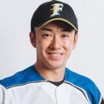 日ハムの斎藤佑樹投手が引退会見 「苦しかったことは…基本的に、苦しかったです」