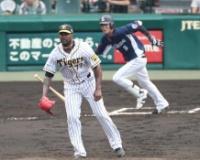 【朗報】阪神ガルシア、777後の防御率2.76