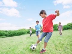 子供の頃から騒がれてて活躍したサッカー選手って?
