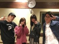 【乃木坂46】中村麗乃「お詫び申し上げます」 ブログで不適切発言の件を謝罪