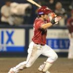 楽天から戦力外通告を受けた高卒2年目の西巻賢二内野手「チームの方針上、育成(選手)になってほしい、ということだった」
