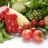 『【緊急】ミニトマト、ピーマン、きうりを使った料理教えてください(´;ω;`)』の画像