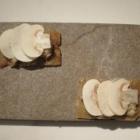『富士宮、レストラン Bio-s × 生井祐介(シック・プッテトール@八丁堀)』の画像