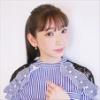『【祝】人気声優の井上麻里奈さん、36歳になる!!』の画像