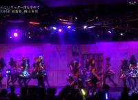 JKT48劇場に飾ってある秋元康の写真ワロタwww