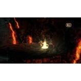 『GOD OF WAR III 鍛冶場』の画像