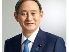 【速報】菅首相、緊急声明