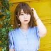 『【悲報】井口裕香さん(32)、ガチで消えそう』の画像