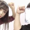 【悲報】 樋渡結依ヲタ最後の握手会で告白して撃沈!