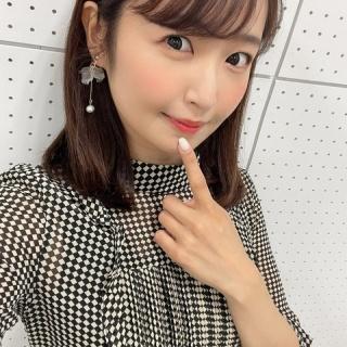 SKEまとめもん【SKE48のまとめ】
