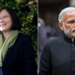 【台風19号】台湾・蔡英文総統、インド・モディ首相が日本語でお見舞いのツイート [海外]