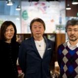 『【乃木坂46】今野義雄氏の『だいたい全部展』インタビューが読み応えありすぎる・・・』の画像