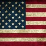 【閲覧注意】アメリカの路上、地獄と化す・・・・(画像あり)