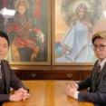 ヒカルとコラボした中田「松本さんに言いたいことはたくさんあるけど、今は言うべき時ではないので言わない」