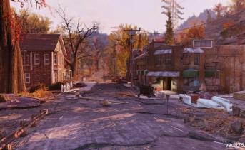 グレッグの鉱山雑貨店(Greg's Mine Supply)