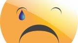 【悲報】新入社員ワイ、早くも同期連中からクッソ嫌われ号泣してしまう…
