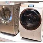 洗濯機でおすすめのメーカーってなんや?