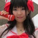 コミックマーケット86【2014年夏コミケ】その108