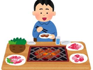 【テスト】1年間同じ料理を食べろと言われたら何を選ぶかでそいつの知能指数がわかる