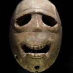 歩け、マヤ -考古学・歴史ニュース-
