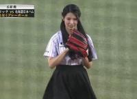 【AKB48】倉持明日香、ノーバンならず