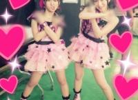 【AKB48】ksgkたちの手にモザイクがかかるwww