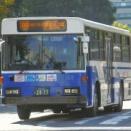 九州産交バス 熊本22か2877