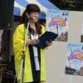 2014年 第41回藤沢市民まつり1日目 その5(魔女っ子見習い生RELISH)の4