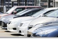 なんでお前ら白い車ばっか買うの?