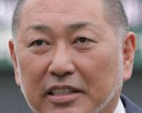 【朗報】清原和博さん、島田紳助さんから激励を受ける😭