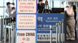 【新型コロナ】大韓航空、売り上げ事実上ゼロ…「このままだと死ぬ」