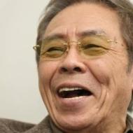 北島三郎、紅白の勇退を大島優子に邪魔された件に 「あれはおかしい。昔なら考えられない。でもそれも時代」wwwww アイドルファンマスター