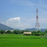 『箱根 Photo 01』の画像