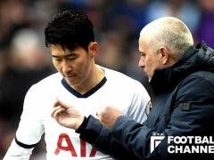 【悲報】アジアNo. 1サッカー選手のソン・フンミンさん、骨折で今季絶望…【因果応報】