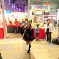 東京ゲームショウ2014 その85(mazemyth)