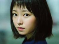 【欅坂46】番組で卒業企画なし、卒業セレモニーで花束なし、泣き出すメンバー皆無って...