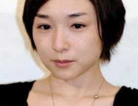 加護亜依、悪意あるツイッター投稿に怒りの反論「私は正しい道に戻りたいだけ」