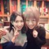 夏まゆみ「AKB48チームBのことを私、手に取るように覚えているんだよなぁ。」