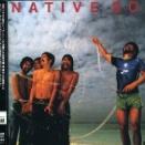 Native Son B面