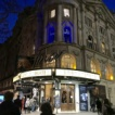 「Tina The Tina Turner Musical」Aldwych Theatre West End