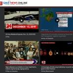 フィリピンブログ 「ココが変だよフィリピン人」 アジア旅行と海外生活