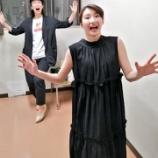 『【乃木坂46】井上小百合さん、どうした・・・』の画像