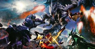 Switch版『モンスターハンターダブルクロス』が海外で8月28日発売決定!