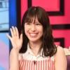「今のAKBは地獄!」小嶋菜月「傷ついた」AKB48時代の給料事情告白 ファンへの態度などが査定材料 西野未姫も「つらかったです」