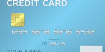 【衝撃】本屋でバイトしてたんだが、レジにて疲れ切ったサラリーマンが「カード払いで」→カード通したけどエラー。→「じゃあこれは?これは?」って何枚も渡されて…