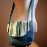 『バッグと靴とアクセサリ。』の画像