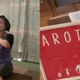 『【11/6更新】アロタイ開催情報』の画像