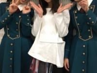 【乃木坂46】齋藤飛鳥と一緒に写真撮った欅坂メンバー、全員辞めてる...?