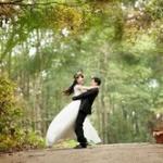 結婚式って馬鹿げてるよな?何でやりたがる人多いの?