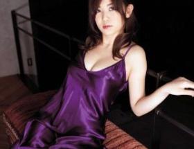 【画像】北村弁護士の娘・まりこ(21)のグラビアwww
